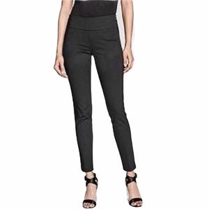GUESS by Marciano Olivia Skinny Pant Black 00